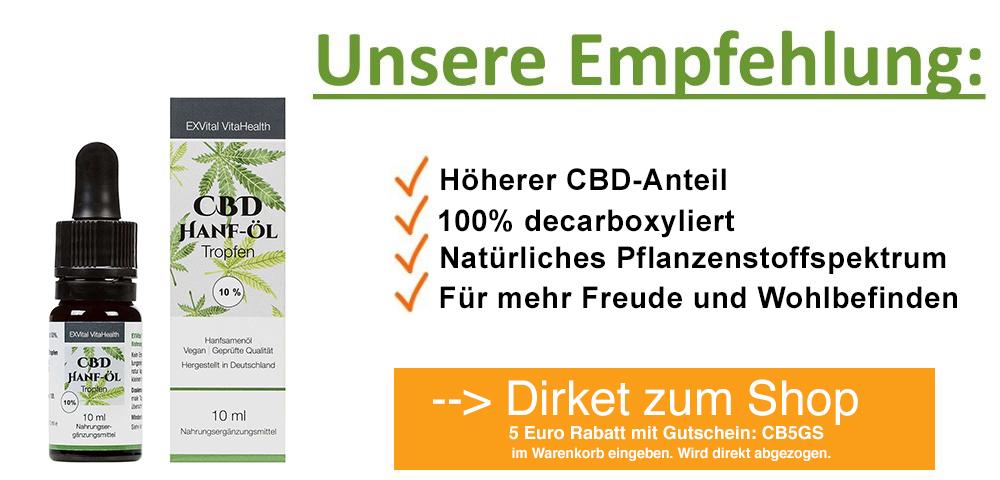 chlorophyll rauchen schädlich