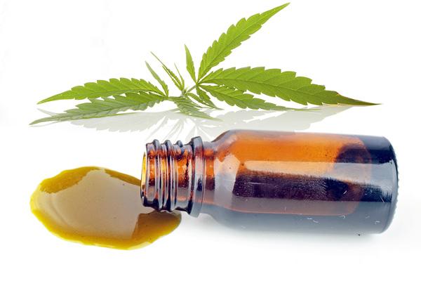 cannabis gegen adhs